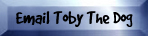 E-mail Toby